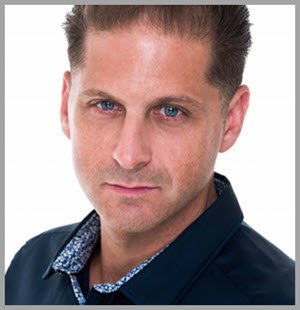 Billy Schreurs - Addiction Interventionist and Recovery-Sober Coach